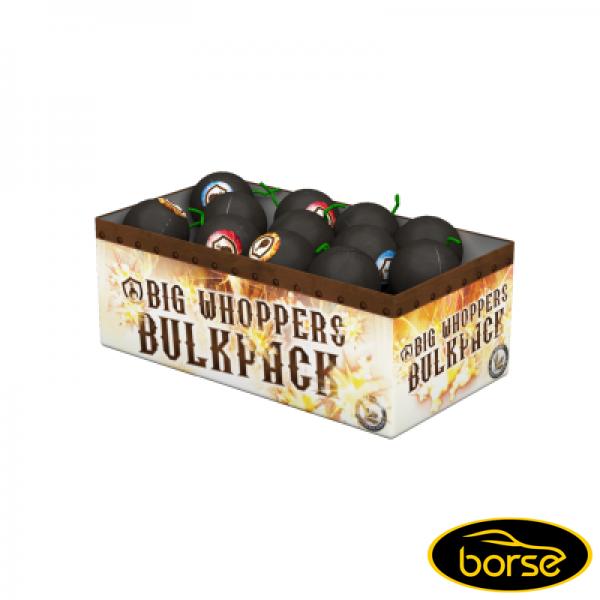 Big Whoppers Bulkpack
