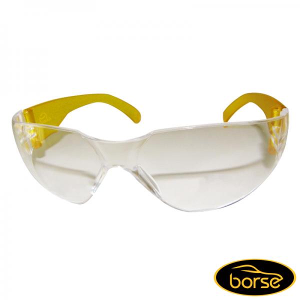 Sícherheitsbrille Erwachsene