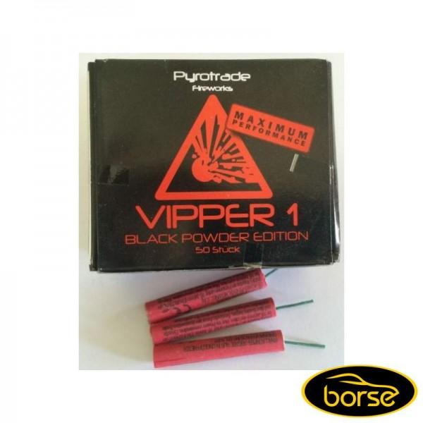 Vipper 1